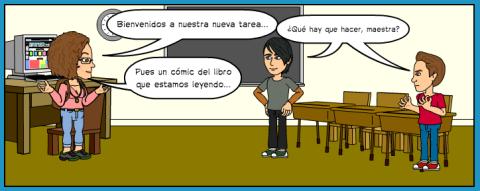 Bienvenidos_a_nuestros_cmics