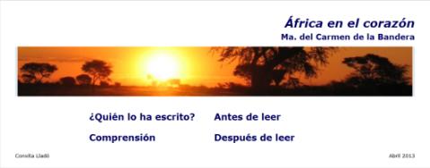 c3a1frica-en-el-corazc3b3n