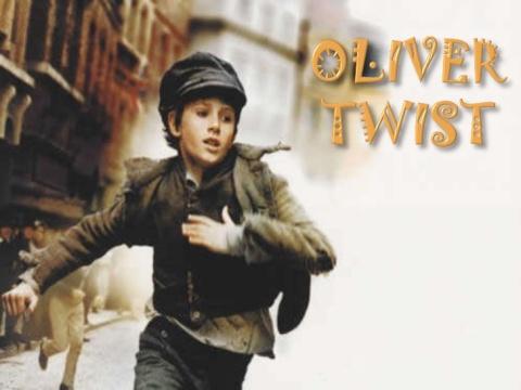oliver-twist-1-andrea-1-728