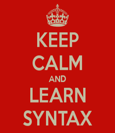 keep-calm-and-learn-syntax-3