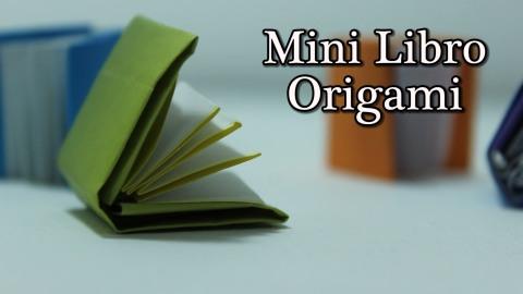 libro-origami-verde